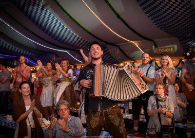 Oktoberfest Koblenz 15092017-2866