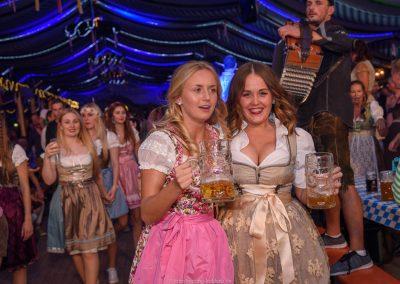 Oktoberfest Koblenz 15092017-2871