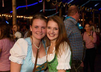 Oktoberfest Koblenz 15092017-2879