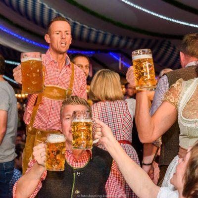 Oktoberfest Koblenz 15092017-2880