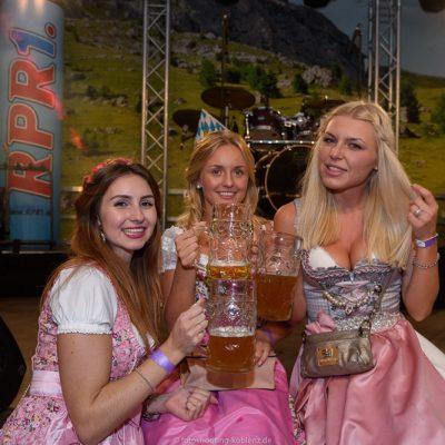 Oktoberfest Koblenz 15092017-2882