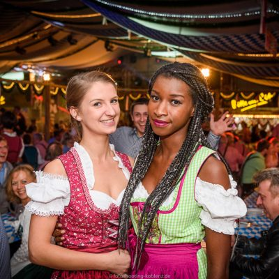 Oktoberfest Koblenz 15092017-2886