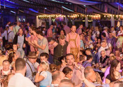 Oktoberfest Koblenz 15092017-2906