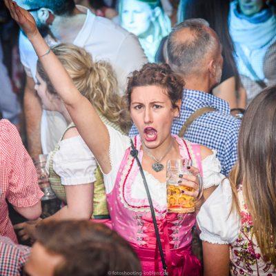 Oktoberfest Koblenz 15092017-2914