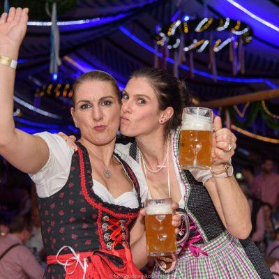 Oktoberfest Koblenz 15092017-2916
