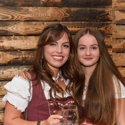 Oktoberfest Koblenz 15092017-2920