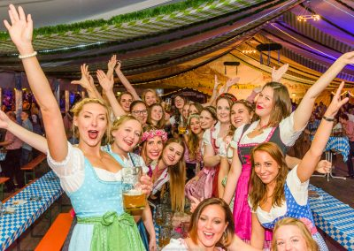 Oktoberfest Koblenz 15092017-2925