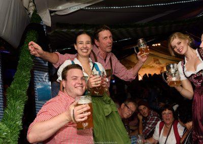 Oktoberfest Koblenz 15092017-2926