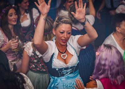 Oktoberfest Koblenz 15092017-2953