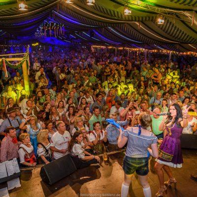 Oktoberfest Koblenz 15092017-3139