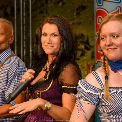 Oktoberfest Koblenz 15092017-3148
