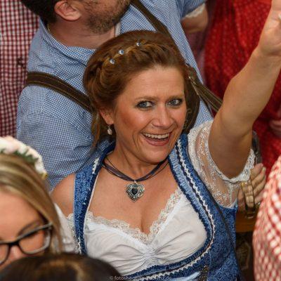 Oktoberfest Koblenz 15092017-3174