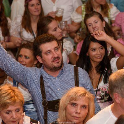 Oktoberfest Koblenz 15092017-3212