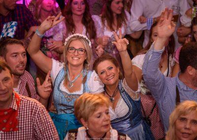 Oktoberfest Koblenz 15092017-3217