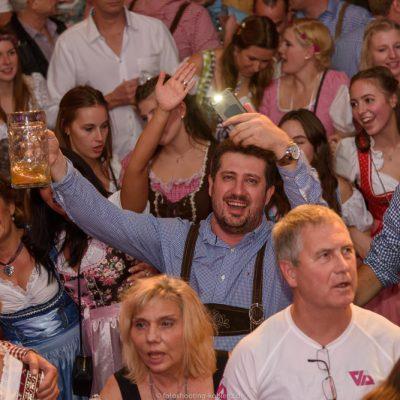 Oktoberfest Koblenz 15092017-3219