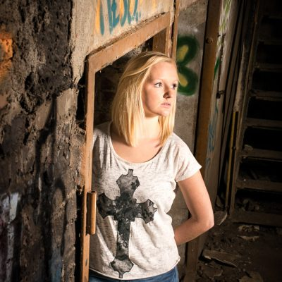 Portrait-0102