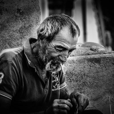 Streetfotografie-