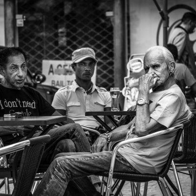 Streetfotografie-0038