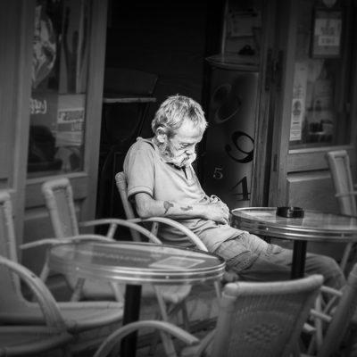Streetfotografie-0045