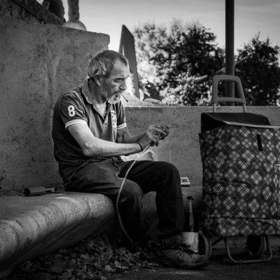 Streetfotografie-0071