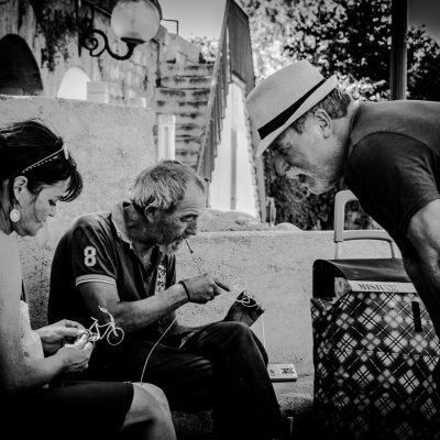 Streetfotografie-0080