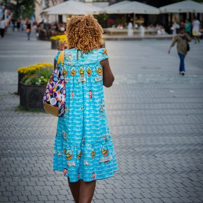 Streetfotografie-0817