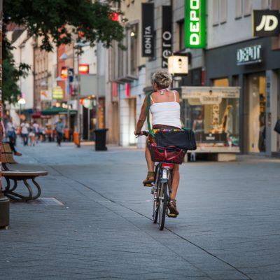 Streetfotografie-0831