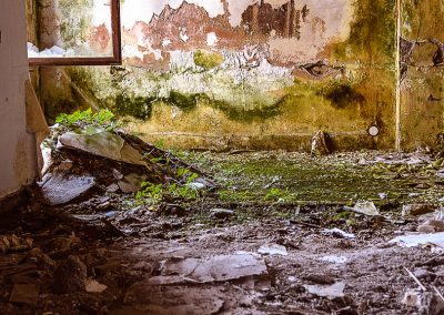 lostplace 2016-