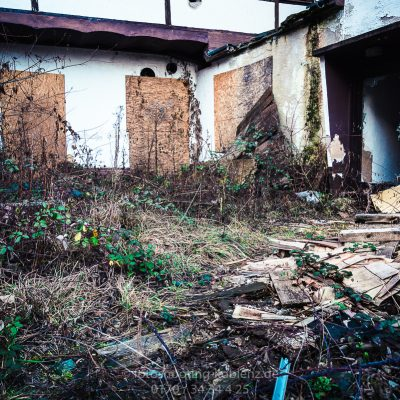 lostplace 2016-6621