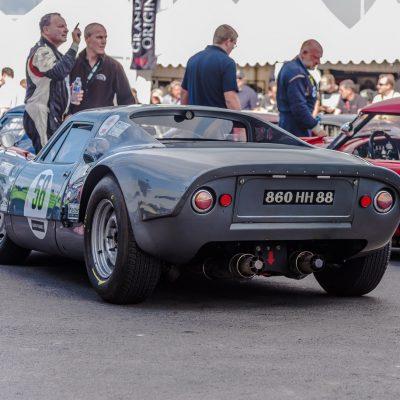 nuerburgring14082016-1060