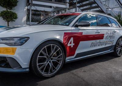 nuerburgring14082016-1067
