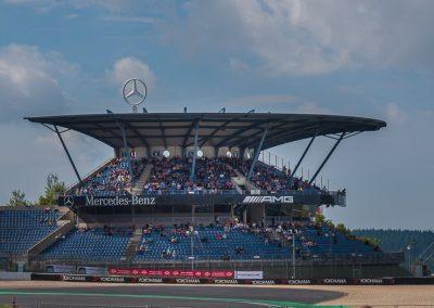 nuerburgring14082016-1068