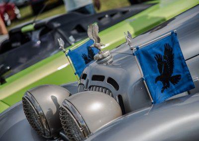 nuerburgring14082016-1072