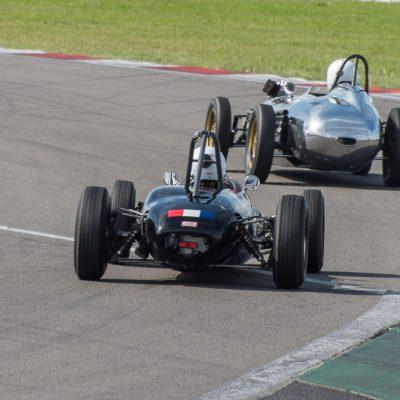 nuerburgring14082016-1108
