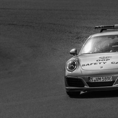 nuerburgring14082016-1119