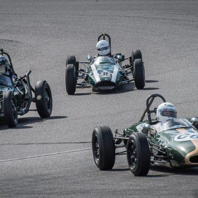 nuerburgring14082016-1130