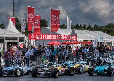 nuerburgring14082016-1135