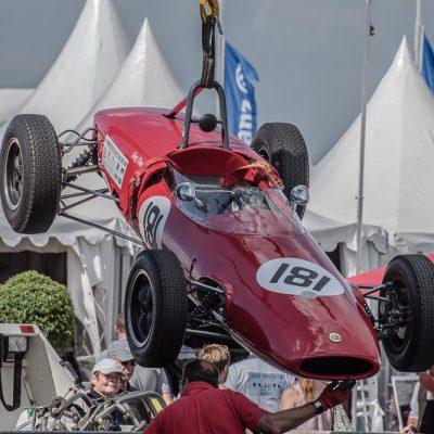 nuerburgring14082016-1140