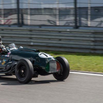 nuerburgring14082016-1148