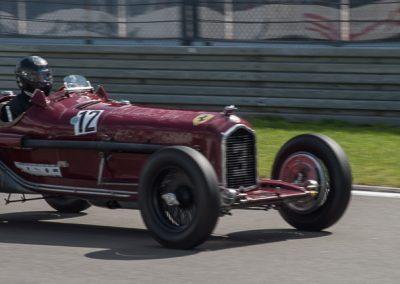 nuerburgring14082016-1197