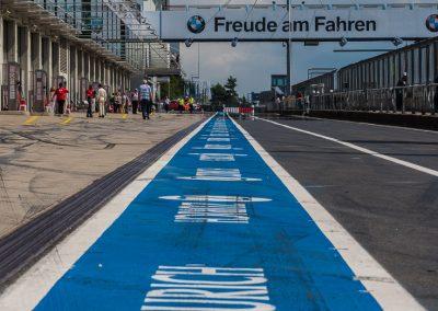 nuerburgring14082016-1222