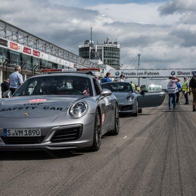 nuerburgring14082016-1237