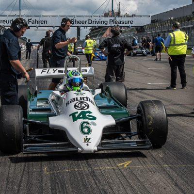 nuerburgring14082016-1241