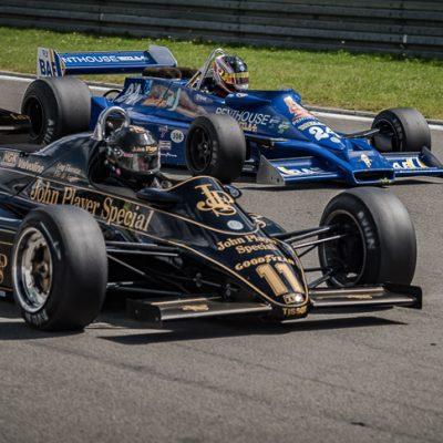 nuerburgring14082016-1274