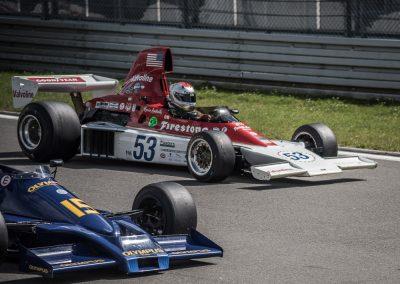 nuerburgring14082016-1292