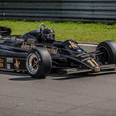 nuerburgring14082016-1412