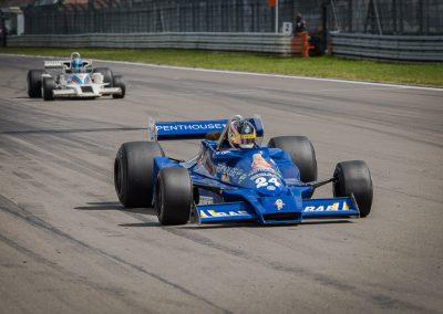 nuerburgring14082016-1499