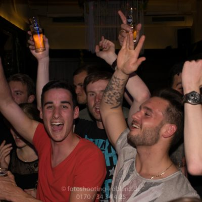 partyfotografie-0008
