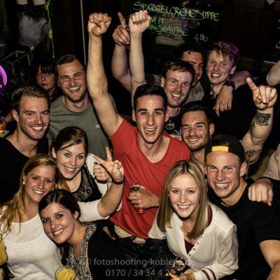 partyfotografie-0009
