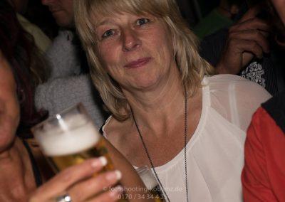 partyfotografie-0013